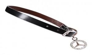 Dog collar1000