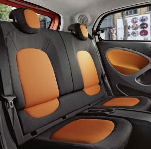PREZENTARE SMART FROTWO FORFOUR  5