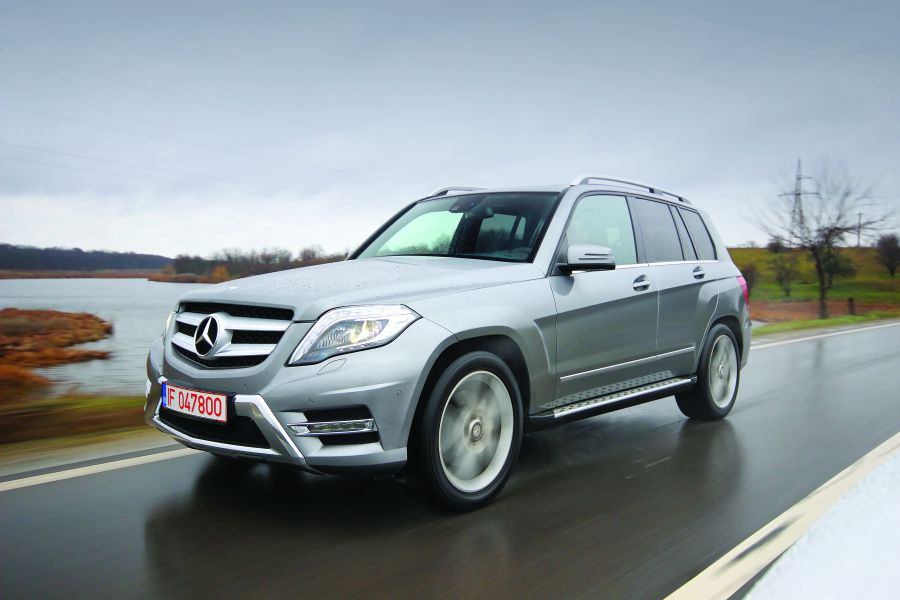 test drive glk 220 cdi 4matic plan urbanistic. Black Bedroom Furniture Sets. Home Design Ideas