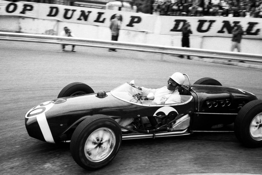 stirling_moss__monaco_1961__by_f1_history_d5i312p__1410511677_45523