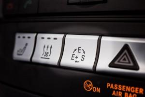 B Class electric drive mercedesblog 33