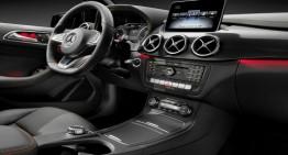 Mercedes-Benz: Start & Stop în top. Da sau nu?