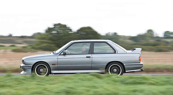 Mercedes-190E-2.5-16-vs-BMW-M3-E30-5