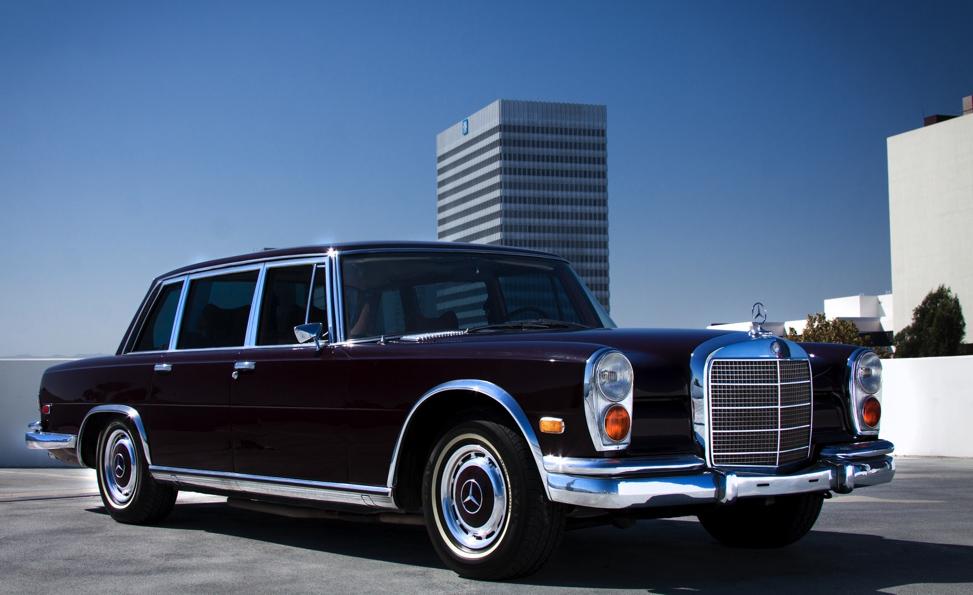 Mercedes-Benz-600-1