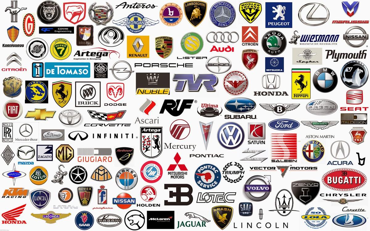marca auto | Mercedesblog.ro
