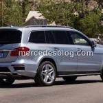 mercedes-GL-facelift4