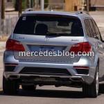 mercedes-GL-facelift5
