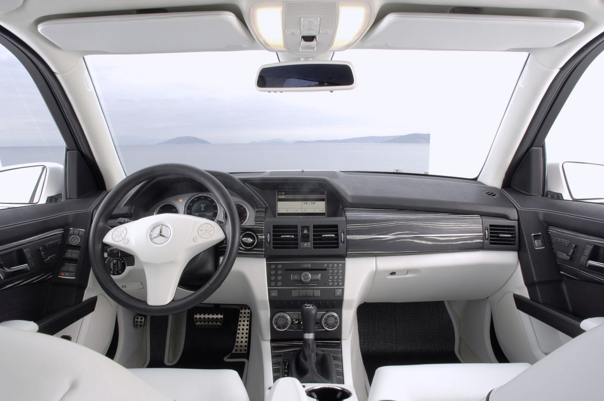 Mercedes-Vision-GLK-Freeside