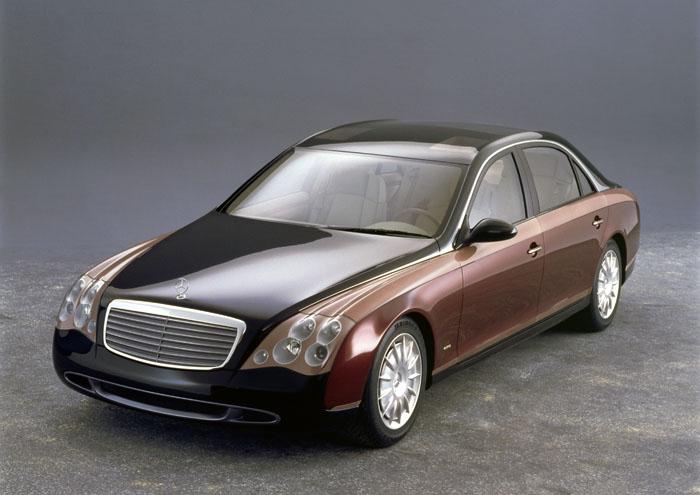 Mercedes-Maybach-study-1
