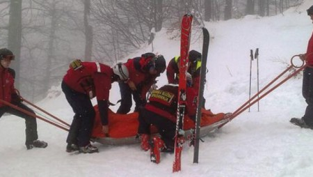 Michael-Schumacher-ski-accident-site