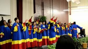 concert gospel concurs mercedesblog 101