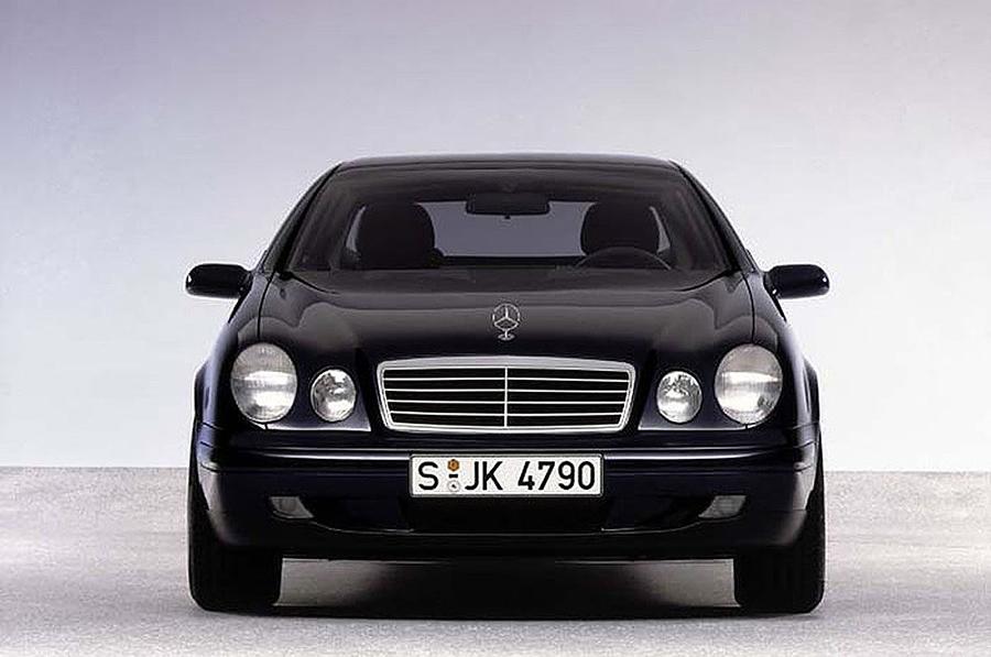coupe-concept-MercedesBlog.com-3