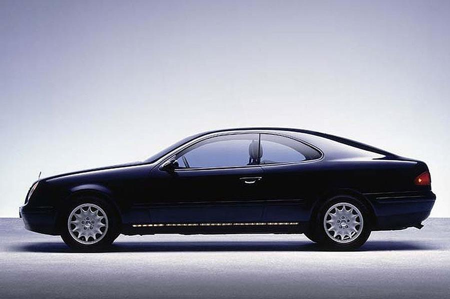 coupe-concept-MercedesBlog.com-5 (1)