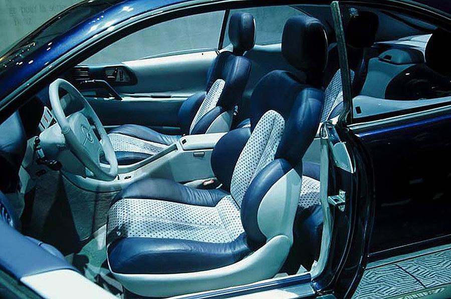 coupe-concept-MercedesBlog.com-6