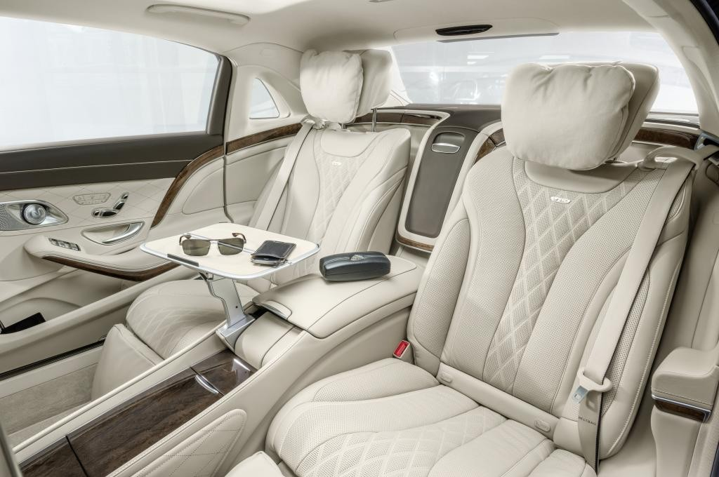 mercedes_benz_maybach_s_class_mercedesblog_26