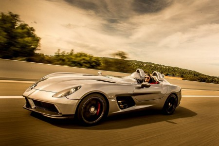 mercedes_benz_slr_club_mercedesblog_041