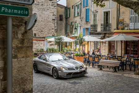 mercedes_benz_slr_club_mercedesblog_12