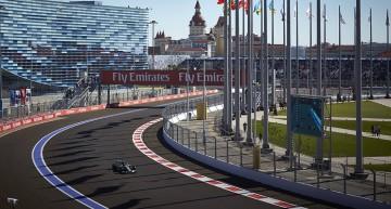 Mercedes-Benz va părăsi F1 dacă se revine la motoarele V8