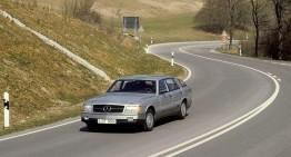 Auto 2000 – Părintele conceptelor destinate dezvoltării motoarelor