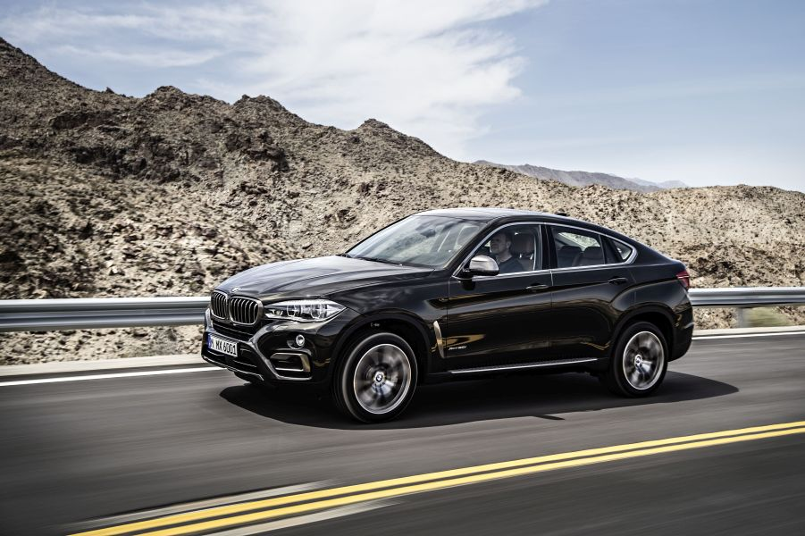 Mercedes-MLC-vs-BMW-X6-17