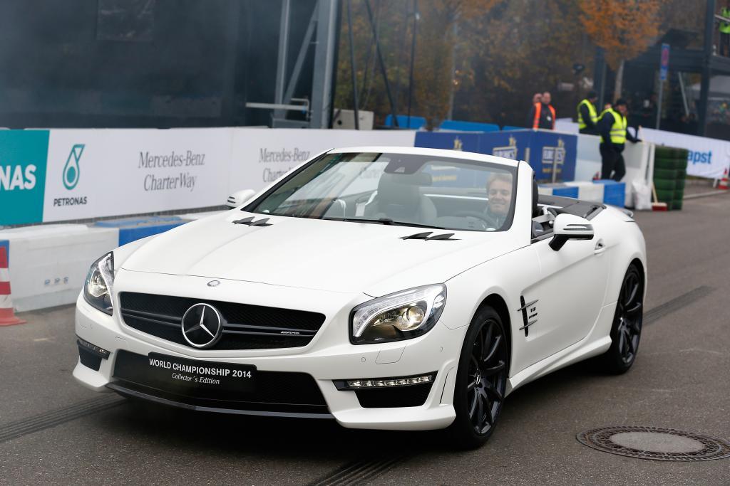 Mercedes-SL-63-AMG-Specia-edition-Rosberg