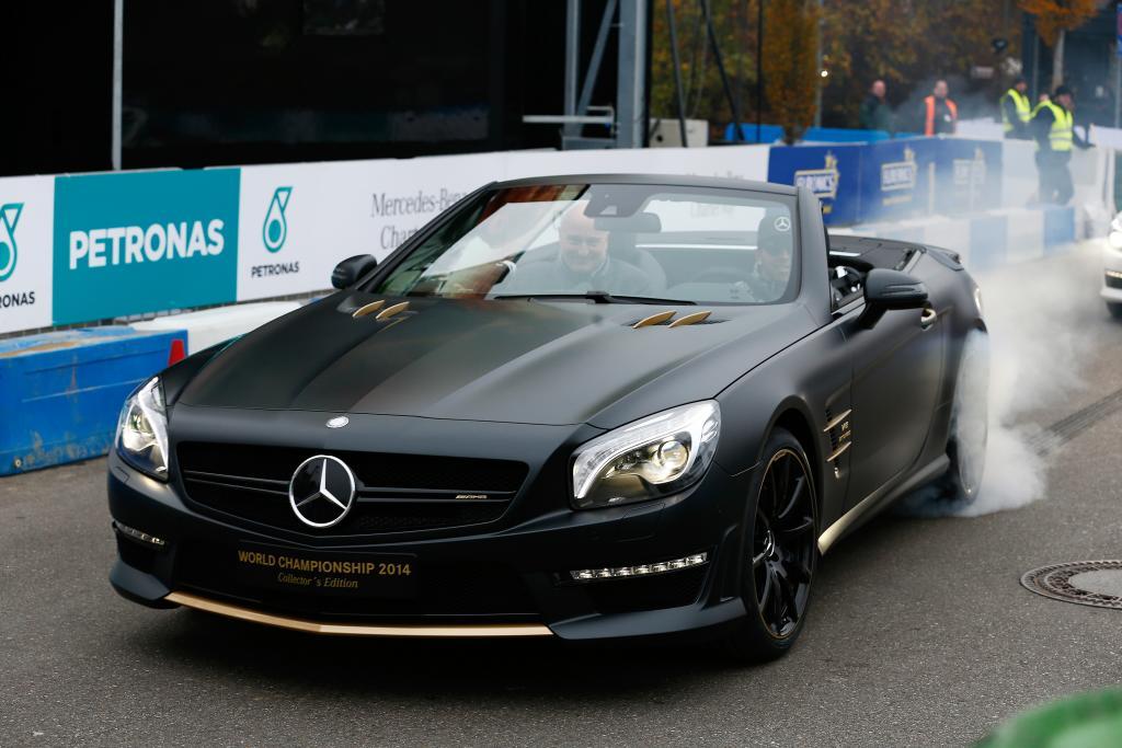 Mercedes-SL-63-AMG-special-edition-Hamilton