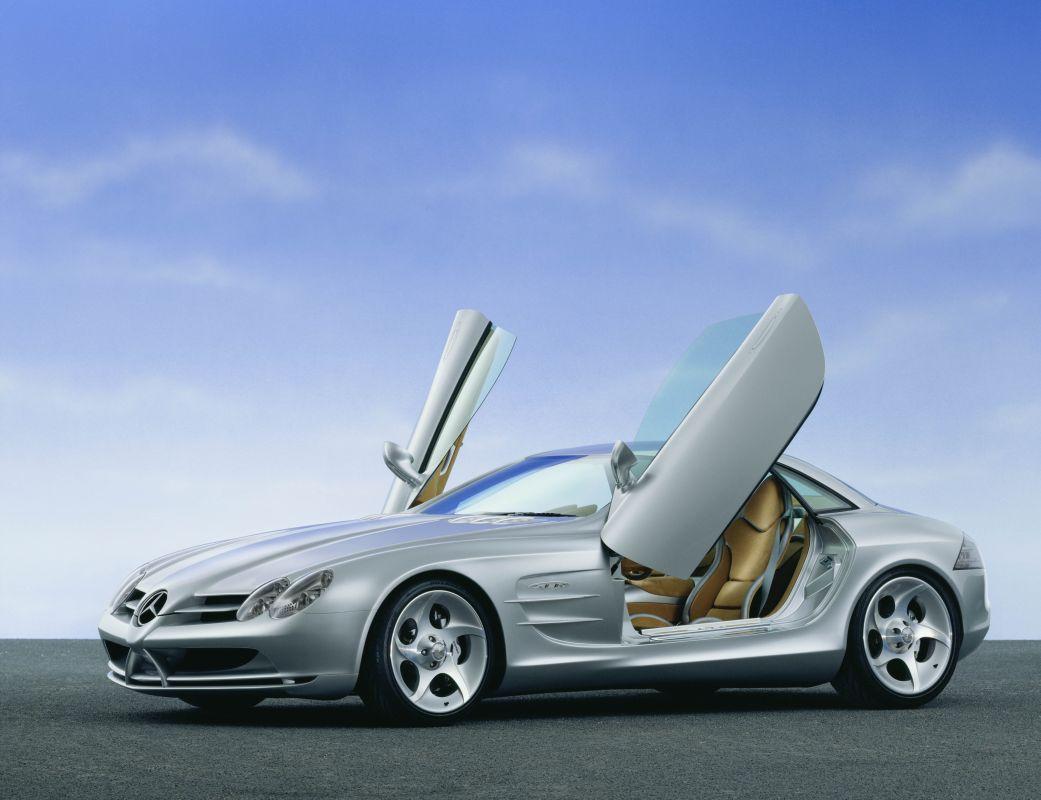 Mercedes-Vision-SLR-4