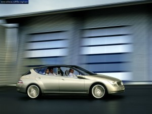 mercedes-benz_f500_mind_concept_2003_002-copy
