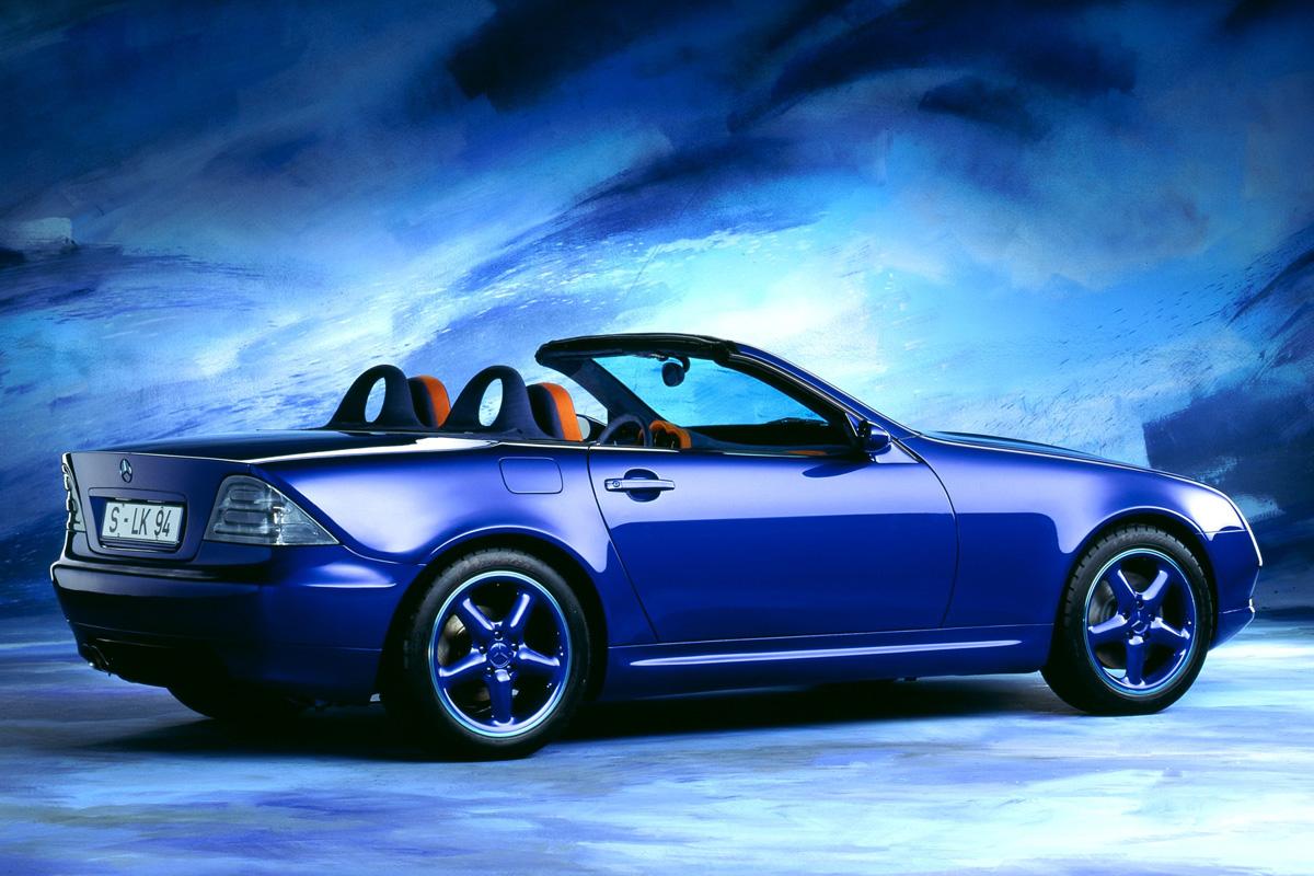 slk-concept-car-mercedesblog.com-5