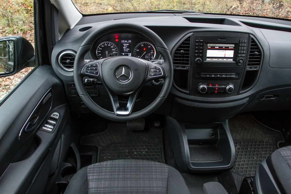 test-drive-mercedes-vito-1