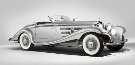 1937-Mercedes-Benz-540-K-Spezial-Roadster