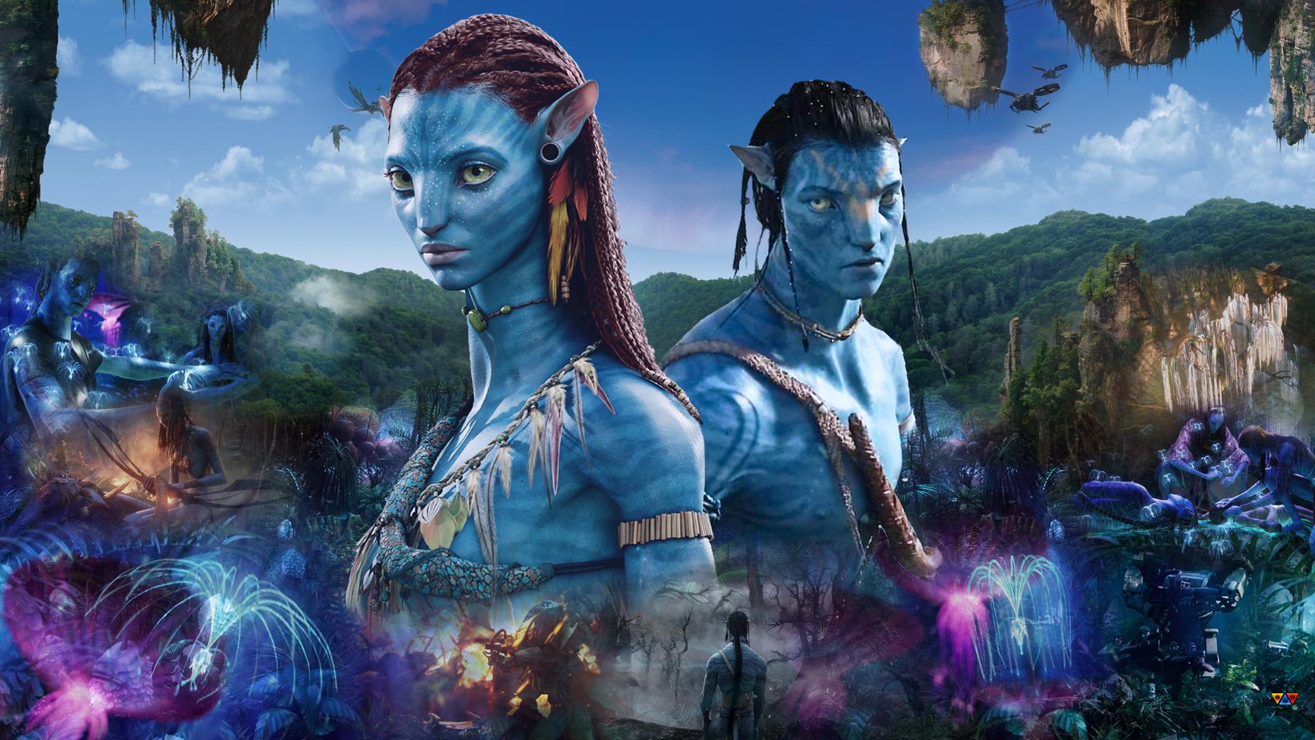 Avatar Oscar