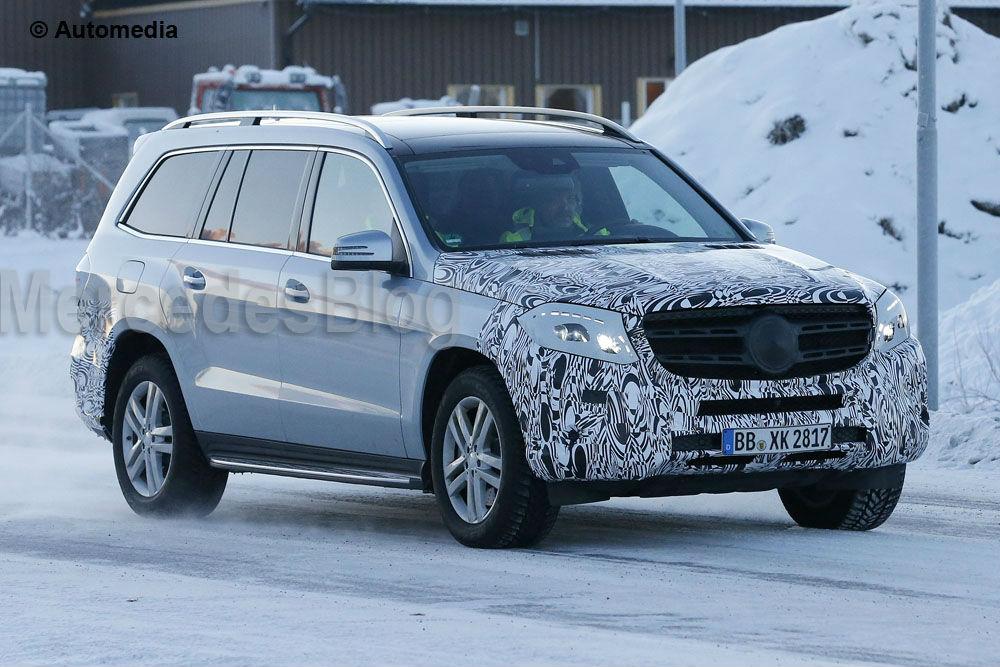 Mercedes-GLS-Facelift-002