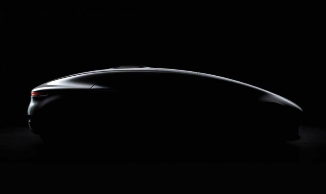 Conceptul Autonomous Driving – Numărătoarea inversă a început
