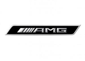 amg sport | MercedesBlog.ro