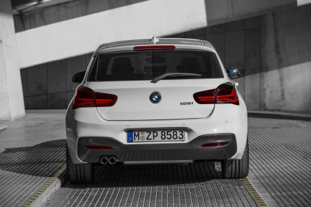 bmw-seria1-facelift-361