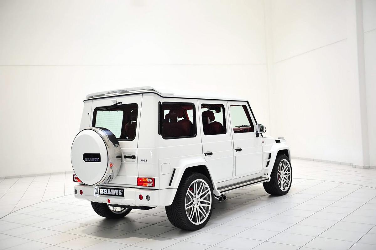 brabus-MercedesBlog.com-4