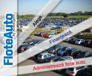AutoExpert FLOTE