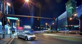 Mașinile autonome Google au făcut 11 accidente, Mercedes-Benz niciunul