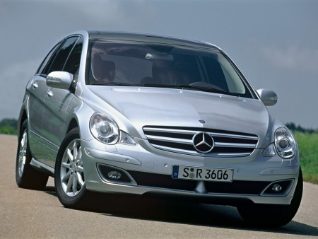 top_5_ugly_mercedes_benz_models_03