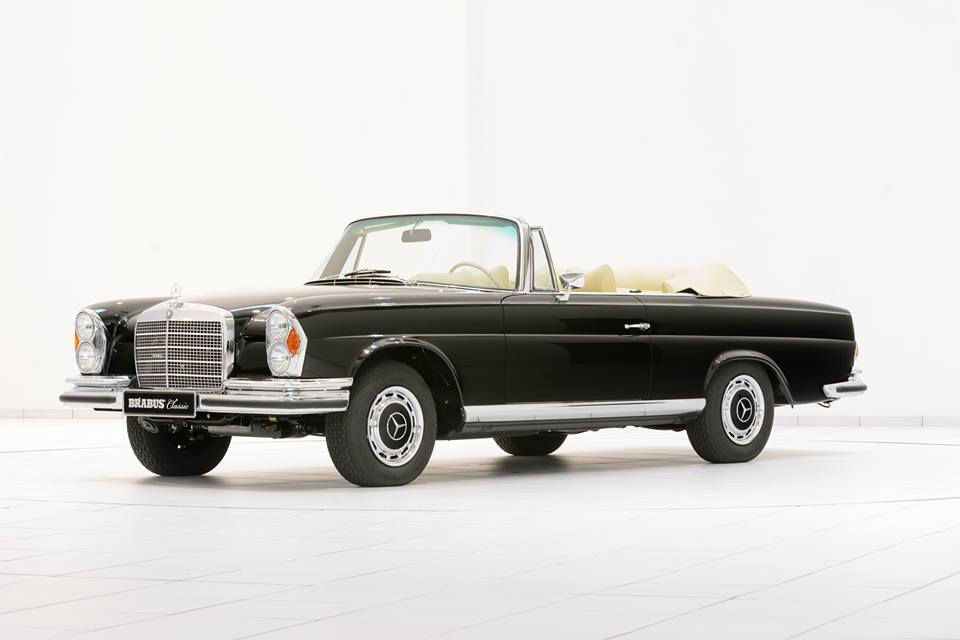 Mercedes-280-SE-4