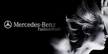 Mercedes-Benz-Fashion-Week_06