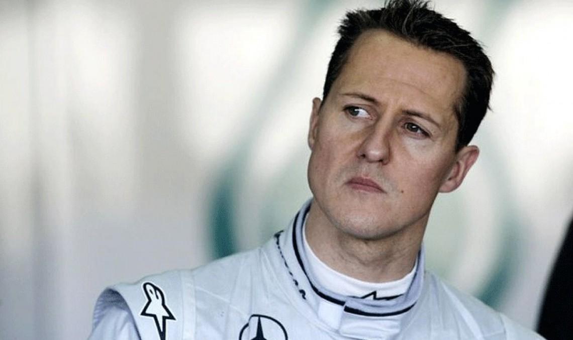 Michael Schumacher împlinește astăzi 48 de ani. Trei ani de groază