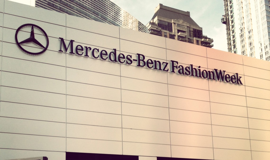 Republica Dominicană va găzdui Mercedes-Benz Fashion Week