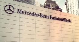 Republica Dominicană va găzdui Mercedes-Benz Fashion Week