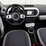 smart-forfour-mercedesblog.com-3