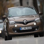 smart-forfour-mercedesblog.com-4
