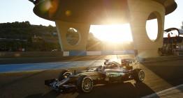 Qualcomm și Mercedes AMG Petronas au semnat un parteneriat tehnologic