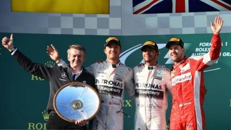 Ferrari unsafe release