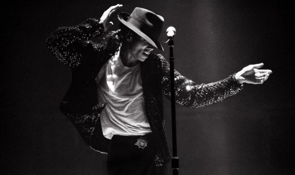 Mașina Regelui. Michael Jackson conducea un Mercedes-Benz